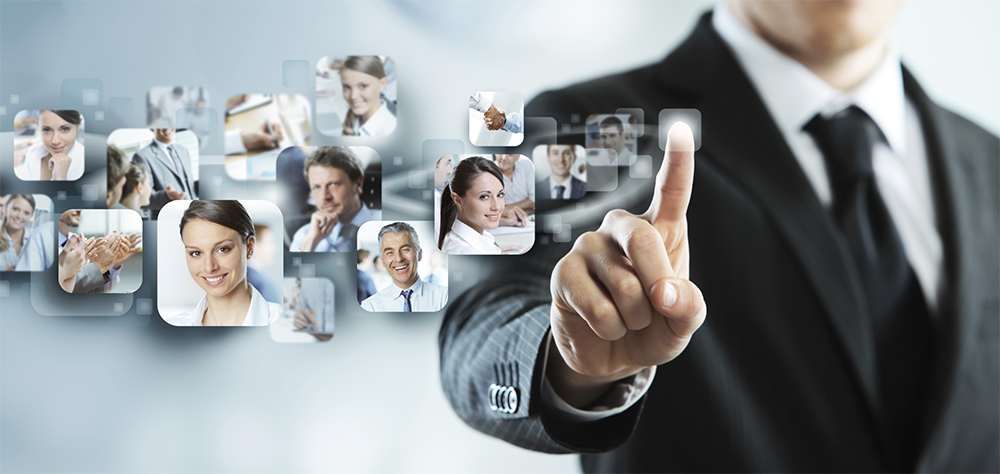 Why Video Resumes are on the rise. Are you prepared?