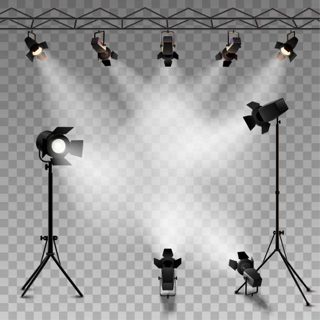 Marketing a job vacancy using video to promote yourself or your Company. Why not let candidates market themselves?