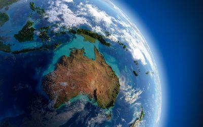 Australian Video Interviewing – Squashing 4 Myths
