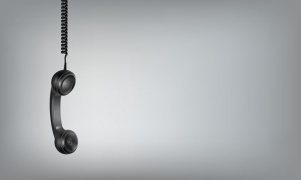 Phone screening is an antiquated method for employers and recruiters